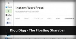 digg-digg-floating-social-sharebar-300x157